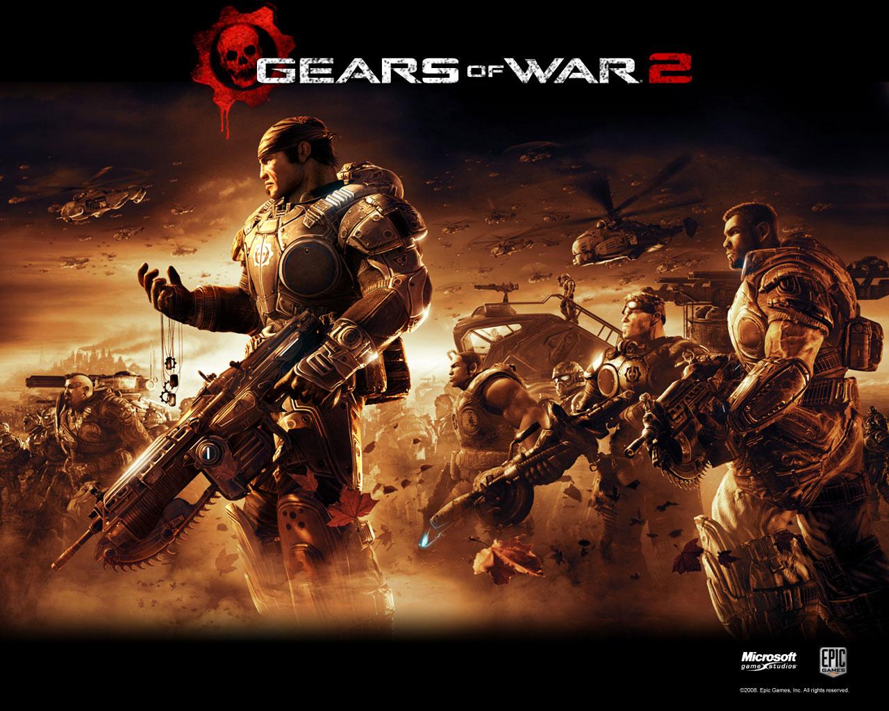 http://1.bp.blogspot.com/-Mj-0rWXyFkg/Tvqp6VCdQrI/AAAAAAAAKSM/CPtyl0oGdBE/s1600/3434-video_games_gears_of_war_2_wallpaper.jpg