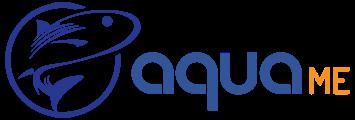 http://www.agramiddleeast.com/en/Aqua/