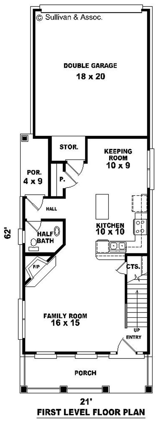 Small House Remodel Ideas