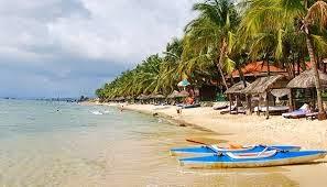 Du lịch đảo Phú Quốc - Kinh nghiệm du lịch và địa điểm ăn chơi ở Đảo Phú Quốc