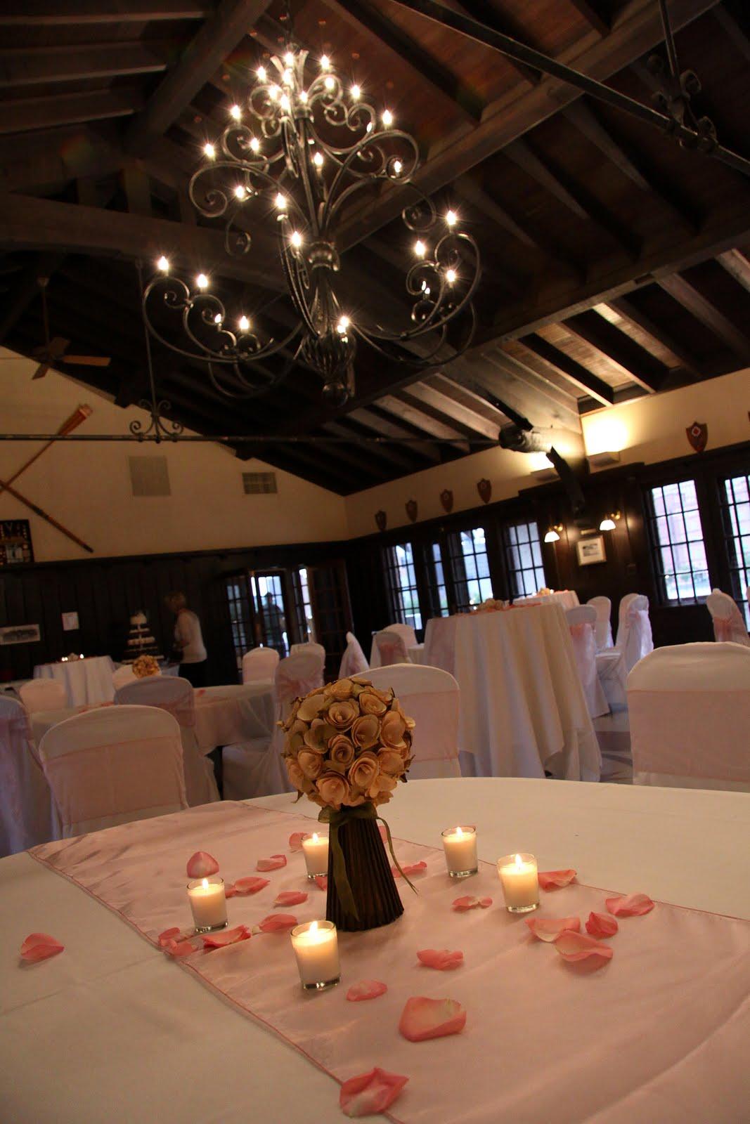 mn Boat Club Wedding The mn Boat Club Reception