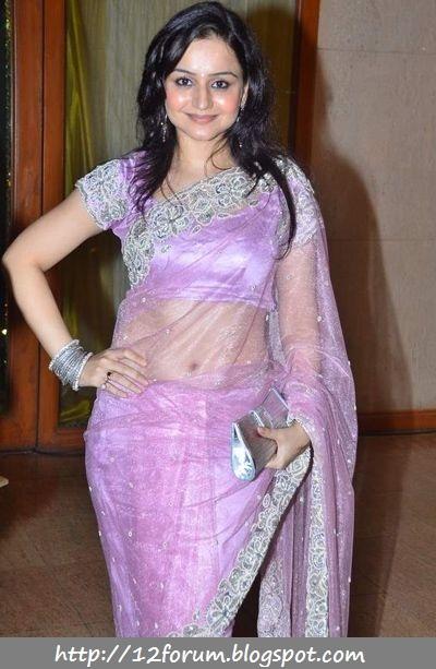 Tv actress muskaan mihani pics info onlinechatroomss for O hair salon matunga