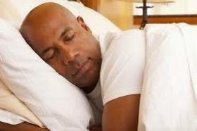 ansiedad y dormir