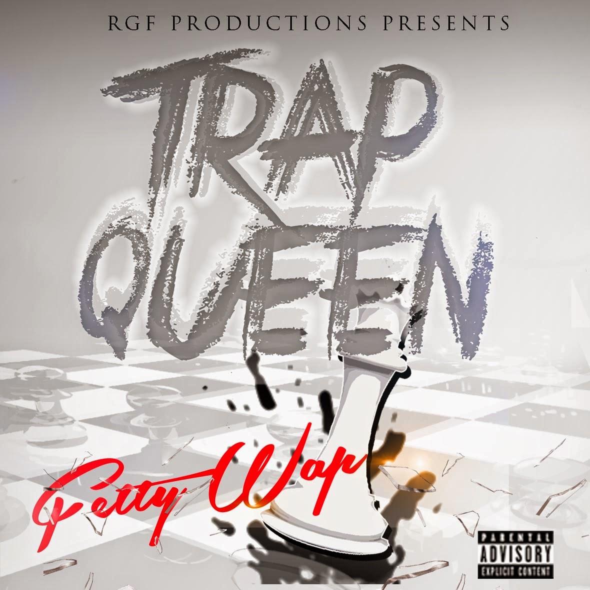 Todo letras traducidas letra traducida al espa ol de trap queen de fetty wap - Fotos trap ...