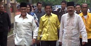 Foke, Pilkada DKI Jakarta, Berita Foke, Berita Pilkada DKI Jakarta