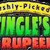 Análisis Freshly-Picked Tingle's Rosy Rupeeland