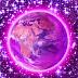 СаЛуСа – 4 октомври 2013г.