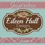Eileen Hull DT