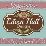 Eileen Hull