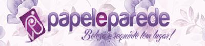 http://www.papeleparede.com.br/