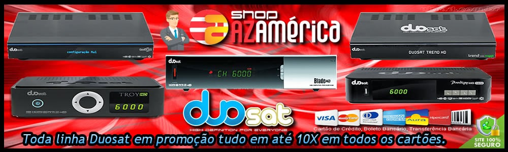 http://www.shopazamerica.com.br/loja/index.php?route=product/category&path=59_68