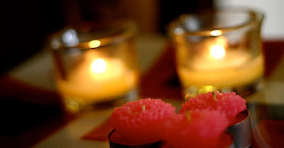 Types of Spa in Malaysia