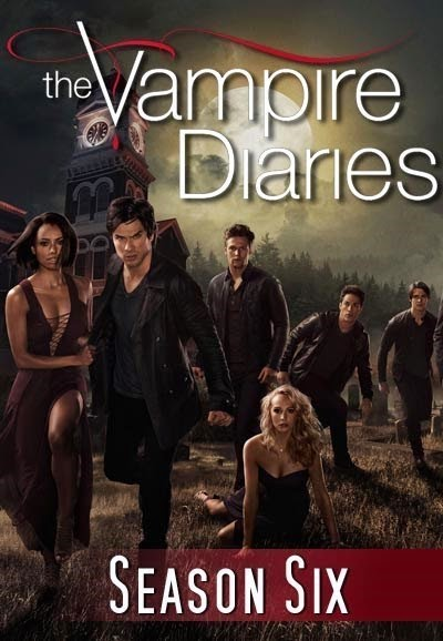 the-vampire-diaries-sixth-season.32201.j