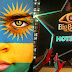 Rwanda Back In Big Brother Hotshots