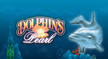 dolphins pearl 2€