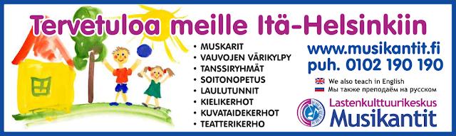 www.musikantit.fi