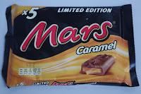 Limited Edition von Mars