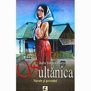 sultanica-1