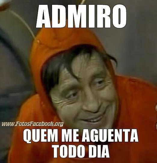 Frase Engra Ada Do Chapolin Para Facebook | Foto Artis