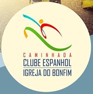 Parceria ATEC-BA com o Clube Espanhol