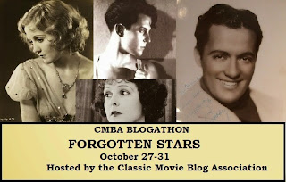 Upcoming Blogathon: