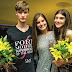 Frederico Bender e Bianca Balsini vencem o Supermodel