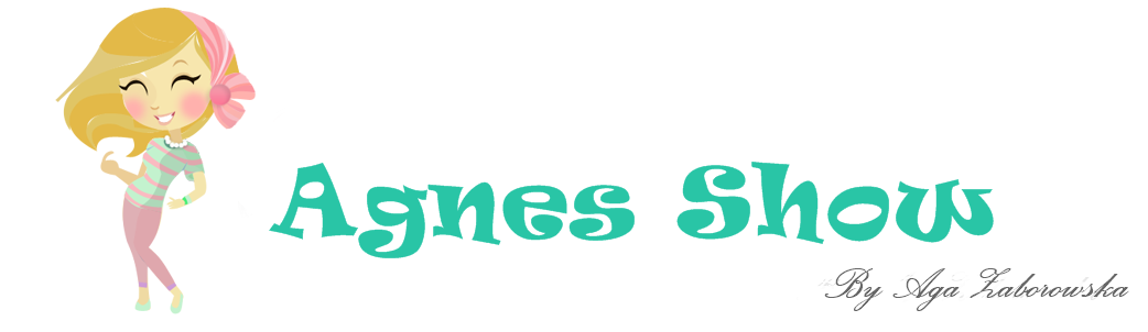 Agnes Show
