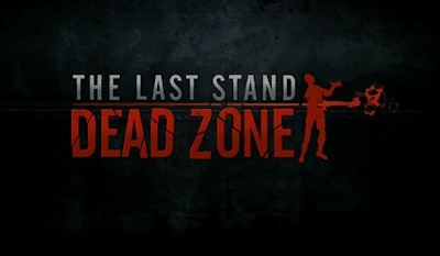 The Last Stand Hack Dead Zone Cheats