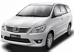 Car-Rental-Services-jaipur