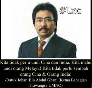 http://suasanapolitikmalaysia.blogspot.com/2013/04/strategi-riak-dan-angkuh-umno-bn-di.html