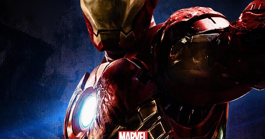 putlocker iron man 3
