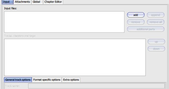 mkvmerge free download for windows 8