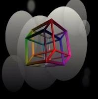 Νίκος Λυγερός: Θεωρία πολύπλοκων συστημάτων [πολύπλοκο, περίπλοκο]