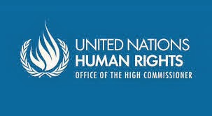 http://www.ohchr.org/EN/NewsEvents/Pages/DisplayNews.aspx?NewsID=14271&LangID=E