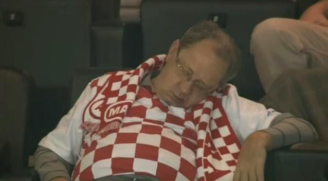 Croacia-Alemania: Euro 2014 | Mundo Handball