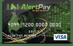 La Carte Visa Prépayée Gratuite