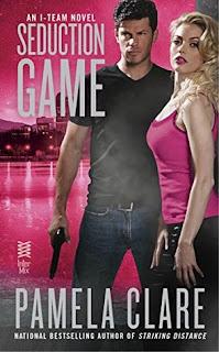 https://www.goodreads.com/book/show/26878163-seduction-game
