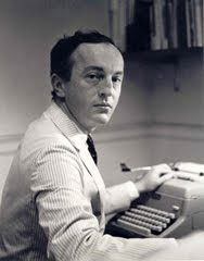 Frank O&#39;Hara.org