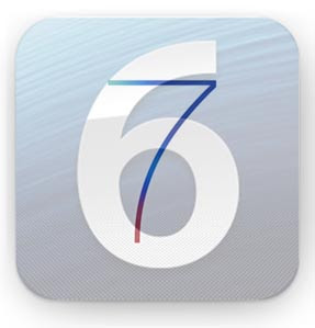 How To Downgrade Apple iOS 7 Beta 1 To iOS 6.1.3 / iOS 6.1.4 on iPhone, iPod and iPad Mini
