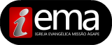 IEMA/Missão