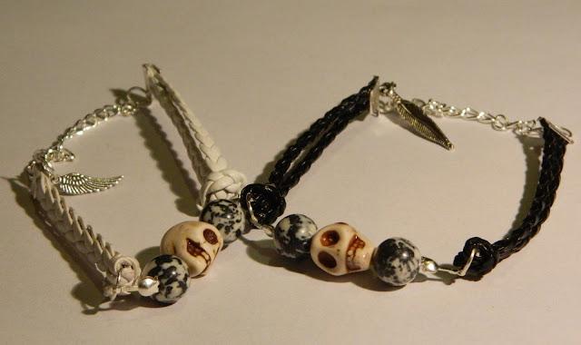 bransoletka-czaszki