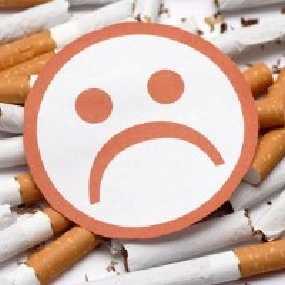 Contoh Pidato on Contoh Pidato Tentang Bahaya Merokok