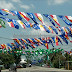Keputusan Tak Rasmi PRK Kuala Besut