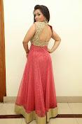 Revathi Chowdary sizzling Photos-thumbnail-10