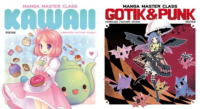 http://1.bp.blogspot.com/-MjTT7VzX_yE/ThB71LPi5vI/AAAAAAAABUk/SDEN8SGfB_Q/s1600/manga_master_class.jpg