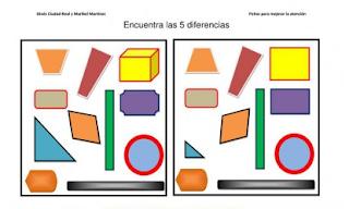 https://orientacionandujar.files.wordpress.com/2010/05/diferencias-entre-conjuntos-orientacion-tamano-y-colores-fichas-1-10.pdf