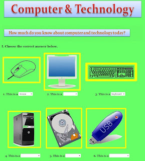 Technology and Computer,Definition of Technology,Emerging Technology,Future technology,Information Technology