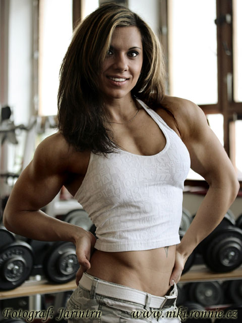 female fitness model, female fitness, figure competitor, fitness model