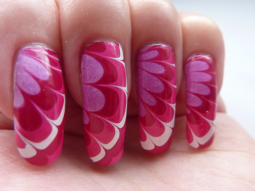 The Astonishing Simple new nail designs 2015 Photo