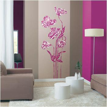 Amazing Wallpapers July 2012: discount designer wallpaper